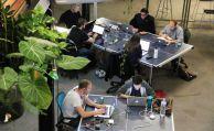 Was bei der Krankenversicherung für digitale Nomaden zu beachten ist