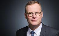 Zurich-Deutschlandchef will von Amazon lernen