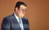 Ökonom Stelter rechnet mit Heils Renten-Pläne ab