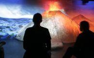 Forscher fordern Überwachungssystem in Deutschland