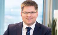 Garantieverzicht ermöglicht höhere Betriebsrente