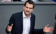 FDP legt Gegenvorschlag zu Heils Grundrente vor