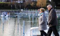 Mehrheit der Deutschen ist für neuen Ansatz der Grundrente