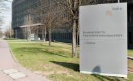 Bafin will Cybersicherheit der Versicherer stärker prüfen