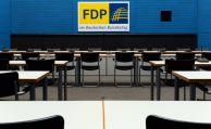 25 Prozent weniger Rente, weil die FDP ihre Schulden nicht bezahlt?