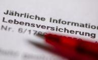 BdV findet Stornoquoten in der Lebensversicherung zu hoch