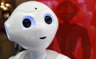 Wie bedrohlich ist künstliche Intelligenz für menschliche Arbeit?
