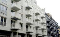 Diese Versicherer bieten die günstigste Baufinanzierung