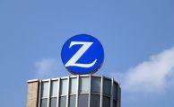 Zurich trennt sich von Vertriebstochter Bonnfinanz