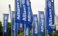 Allianz verlängert Gewinnabführungsvertrag nicht