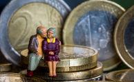 Renten steigen zum Juli um bis zu 3,91 Prozent
