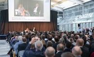 Die Highlights der MMM-Messe der Fonds Finanz