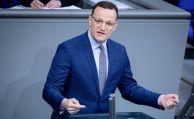 """Spahn will GKV-Wettbewerb um """"beste Organisation der Versorgung"""""""