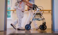 Altenpfleger deutlich geringer bezahlt als Patienten-Pfleger