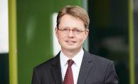 PKV-Verband rügt SPD-Plan zur Pflege