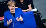 Merkel bremst bei Abschaffung der Doppelverbeitragung