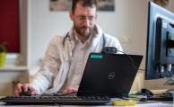 Ärztetag gibt grünes Licht für die Telemedizin