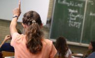 Mehrheit der Deutschen hält schulische Finanzbildung für mangelhaft