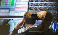 Gros der aktiven Fondsmanager liegt hinter der Benchmark