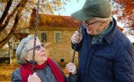 Mehr als jeder zweite Deutsche ohne private Altersvorsorge