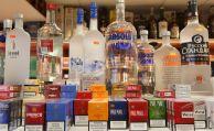 Deutsche können am zwanglosesten rauchen, trinken und essen