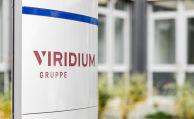 Viridium Gruppe schließt Generali-Leben-Erwerb endgültig ab