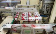 Tabakkonzern Philip Morris startet Lebensversicherer