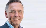 """""""Verkrustete Feindseligkeit zwischen Branche und Verbraucherschutz aufbrechen"""""""