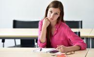 Junge Menschen verlieren Vertrauen in faire Altersvorsorge