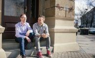 Generation Y und der nachhaltige Maklerbetrieb