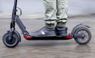 Das müssen E-Scooter-Fans beim Versicherungsschutz beachten