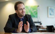 VZBV fordert mehr Regeln für Vergleichsportale