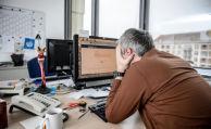 Burnout erstmals als Syndrom anerkannt