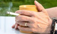 Krankenkassen müssen Kosten für Rauchentwöhnung nicht zahlen