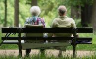 Rentenversicherung lehnt Grundrente ab