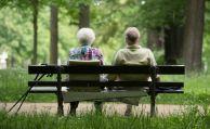 Betriebliche und private Altersvorsorge sollte verknüpft werden
