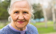 Wie stehen Sie zum Thema private Altersvorsorge?