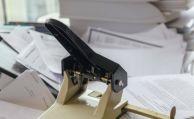 Weniger Verdienst und höherer bürokratischer Aufwand