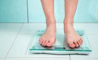 Ist der Body-Mass-Index noch zeitgemäß?