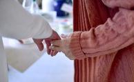Deutsche sorgen oft falsch für den Pflegefall vor