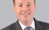 Ulrich Hilp wechselt von Zurich zum R+V-Konzern