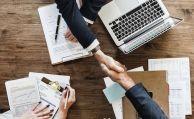 Was bei der Unternehmensübertragung zu beachten ist