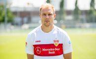 Ex-Nationalspieler Badstuber verklagt DKV