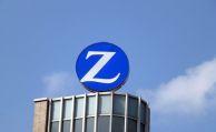 Zurich schafft Berufsgruppen in der BU ab