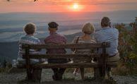 Höherer Rentenbeitrag würde Wachstum in Deutschland nicht bremsen
