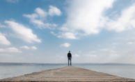 Psyche immer häufiger Ursache für Berufsunfähigkeit