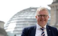 """""""Wir brauchen einen Anschub für eine Aktienkultur in Deutschland"""""""