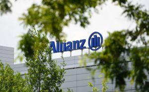 Übernahme: Allianz plant Squeeze-out bei Euler Hermes