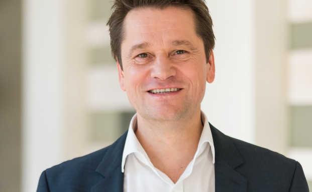 IVFP-Geschäftsführer <b>Michael Hauer</b> - 1467698526.Hauer_Michael_IVFP_2016