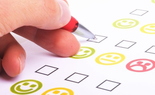 Online Umfragen Erfahrungen